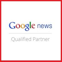 regiosport_google-news-partner_200