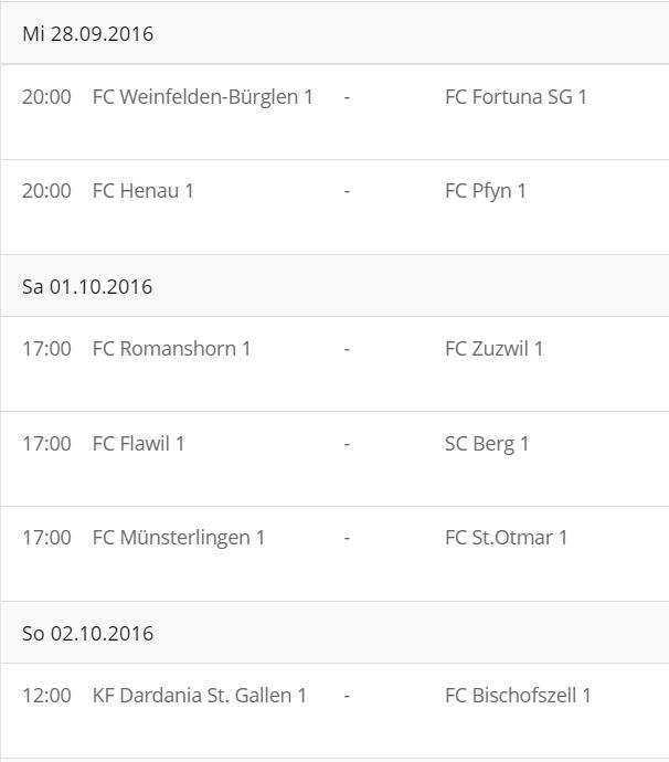 ofv-liga3_gruppe3_spielplan_2016-09-27