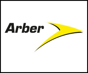 arber_300_250