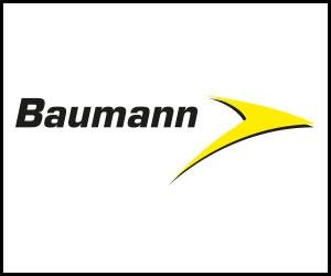 baumann_300_250