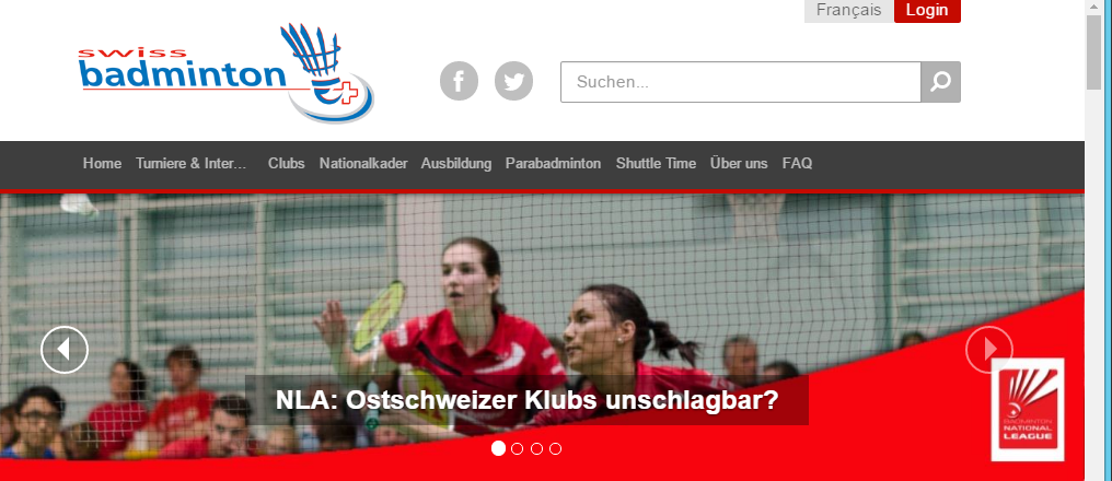 bcuzwil_homepage_swiss-badminton_screenshot_1016