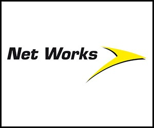 networks_300_250