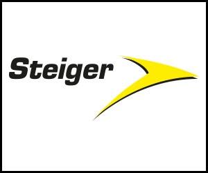 steiger_300_250