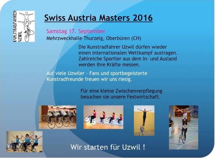 swiss-austria-masters_2016_flyer_692