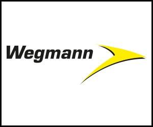 wegmann_300_250