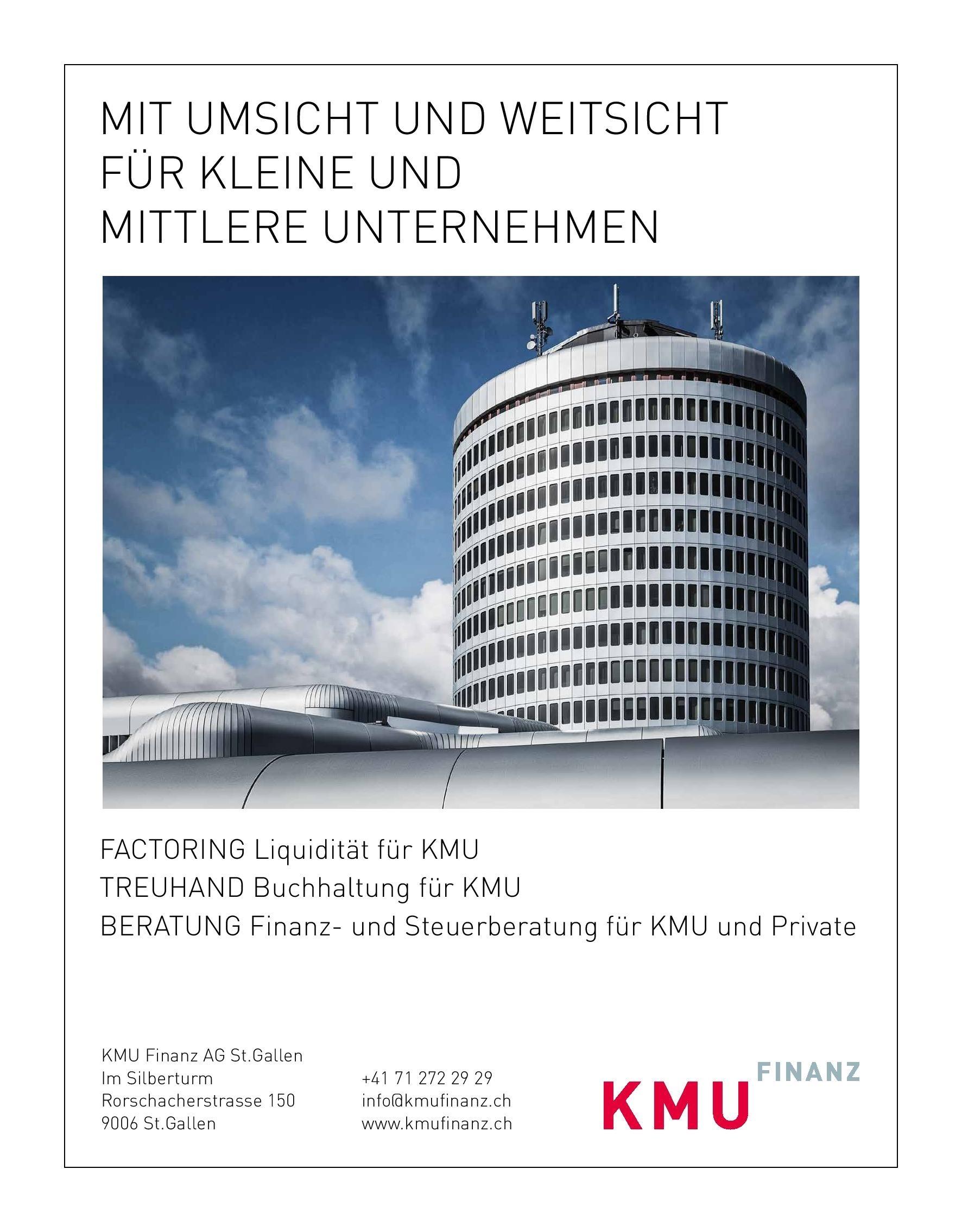 kmu-finanz-ag_stgallen_online-plakat_1772_2268