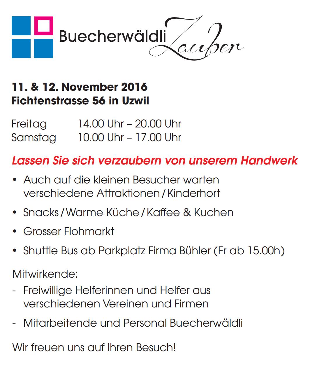 buecherwaeldli_promotion_zauber_seite2