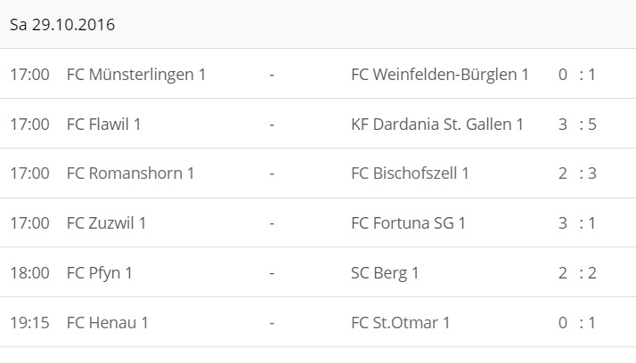 fussball_3l_runde11_resultate_2016-10-30