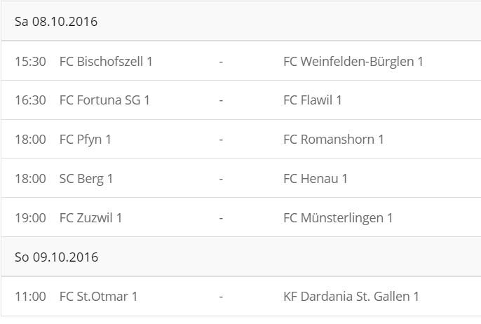fussball_3l_spiele_2016-10-08_686