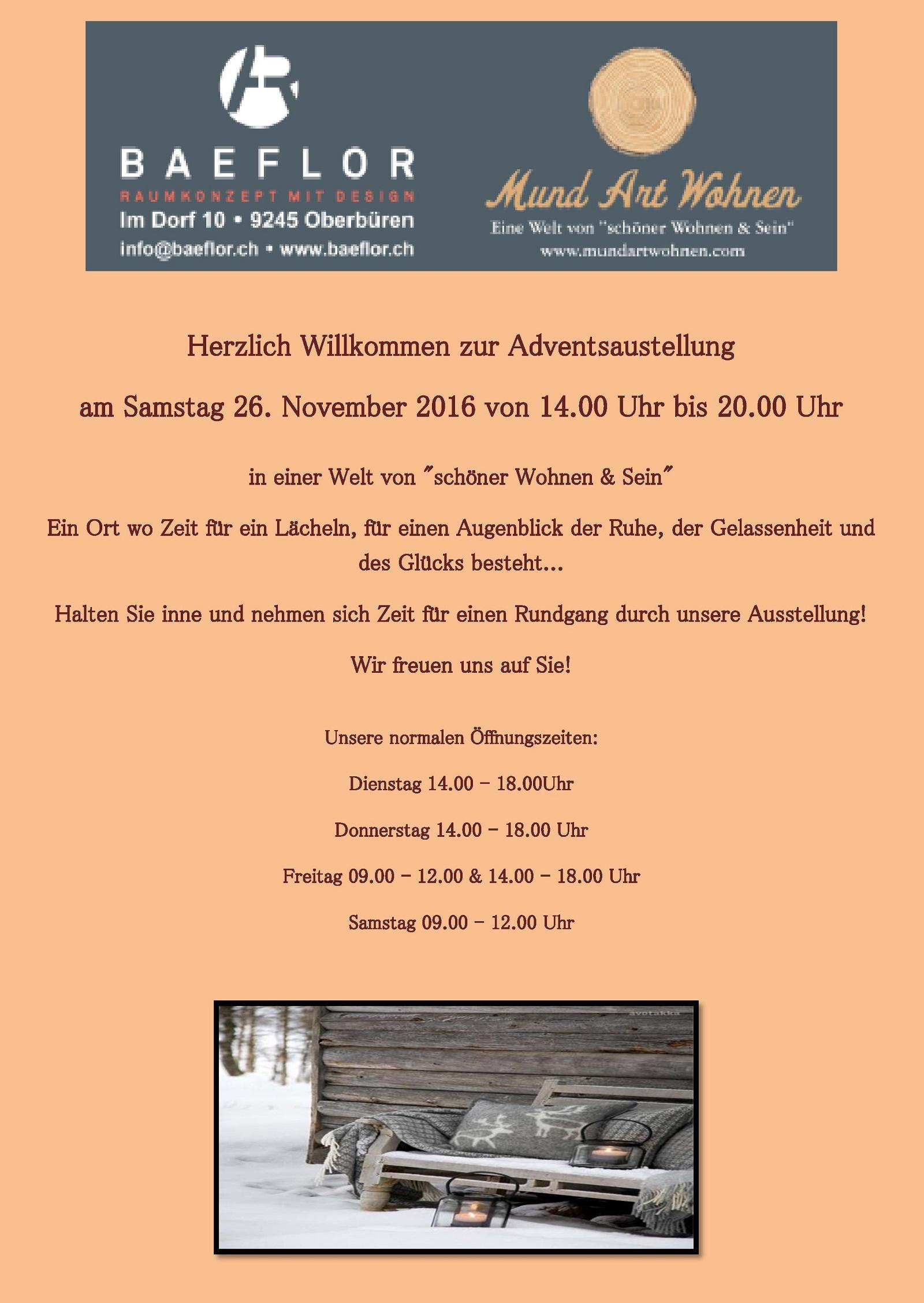 herzlich-willkommen-zur-adventsaustellung_1600