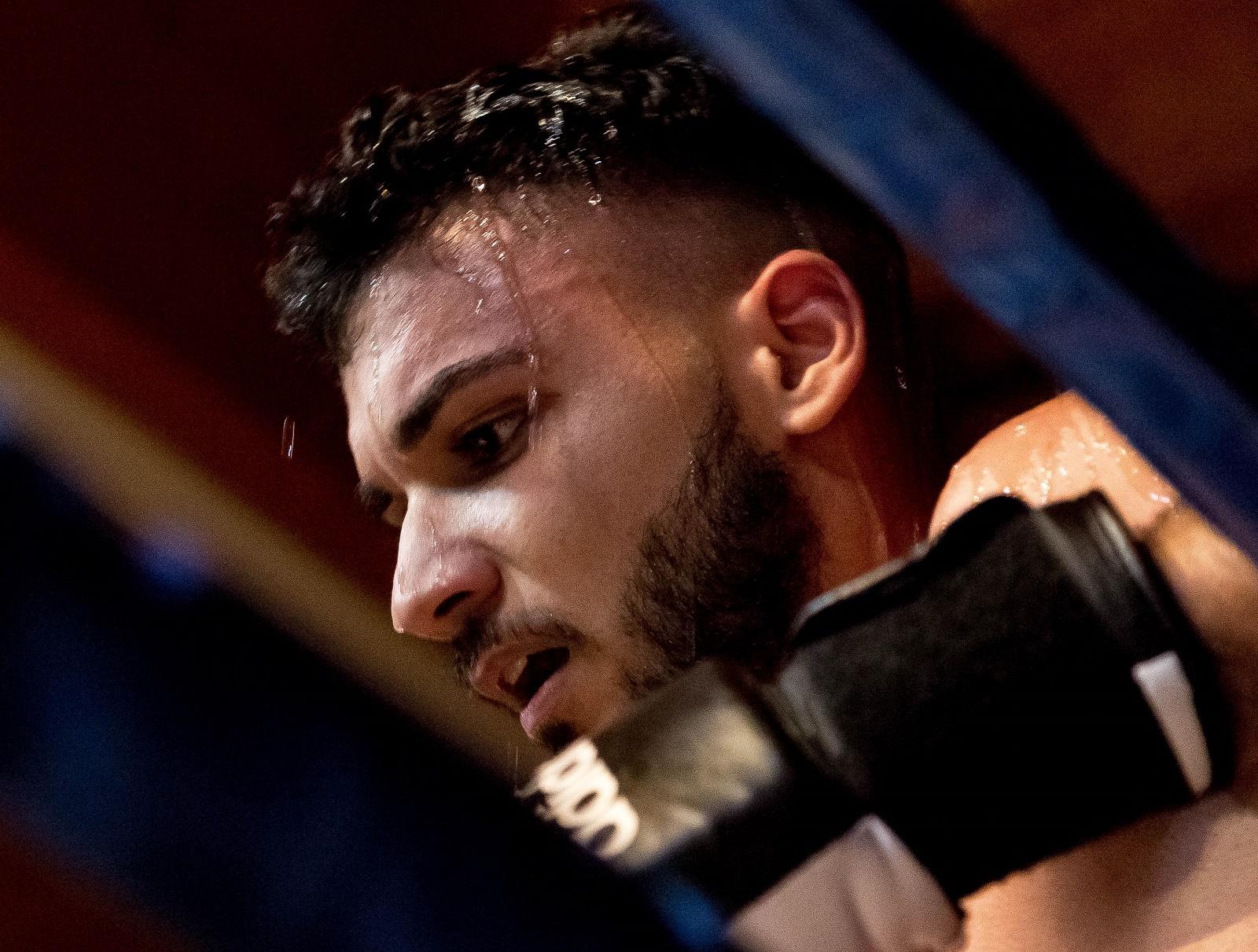 sm2016_kick-boxing_albin_asani_regiosport-1600