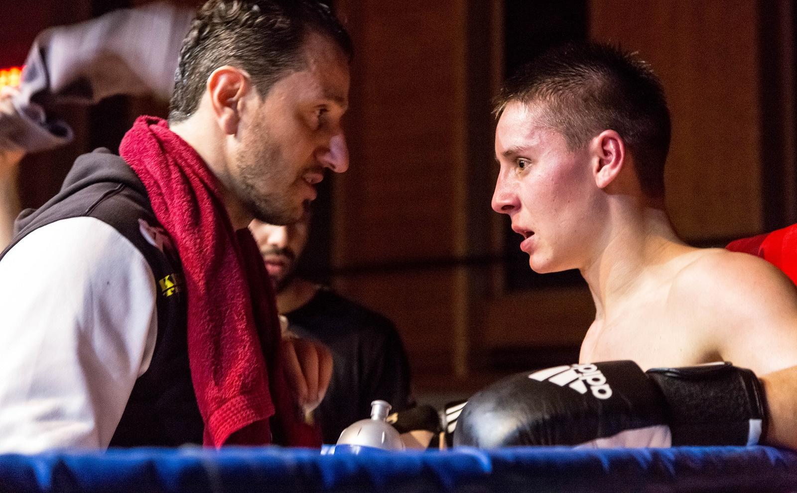 sm2016_kick-boxing_coach_armin-baltik-mischa-moesli_regiosport_1600