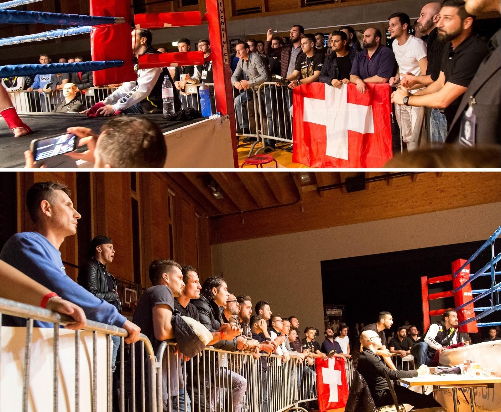 sm2016_kick-boxing_zuschauer1_regiosport_combo_1600