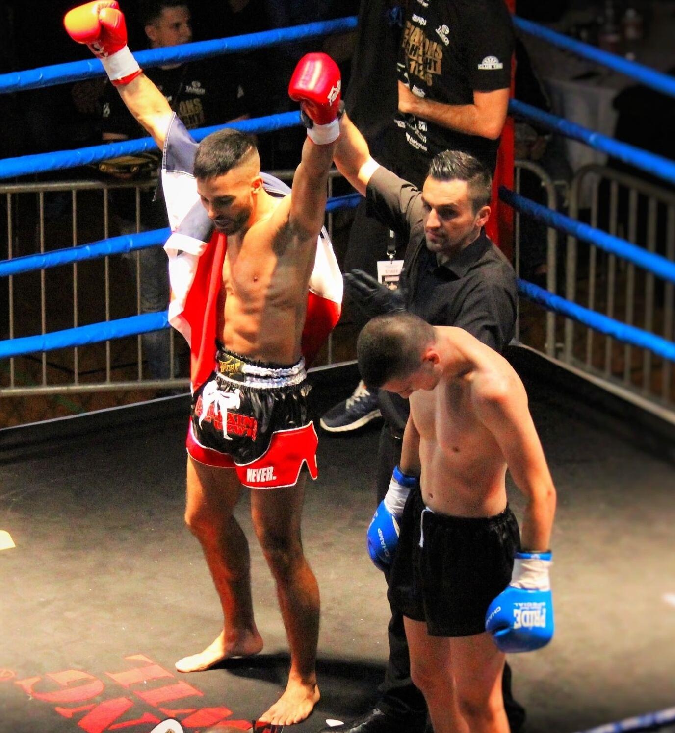 sm2016_kickboxing_daniele-erni_sieger_regiosport_1376