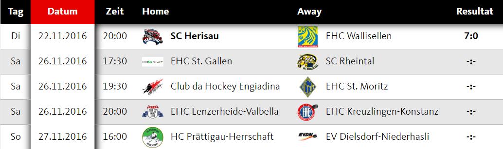 eishockey_2l-gr2_vorschau-runde9_regiosport_1000c