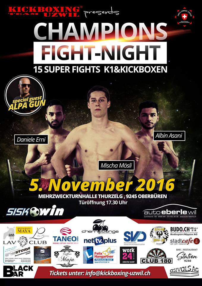 fight-night_2016_oberbueren_plakat_680