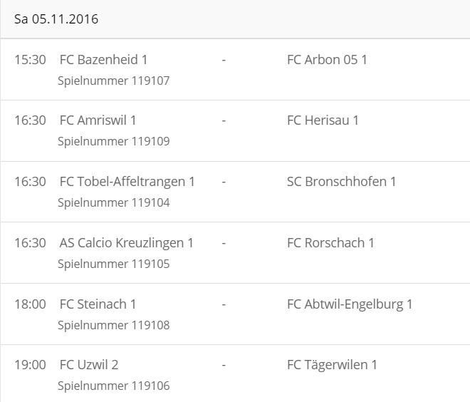 fussball_2liga_gr2_runde11_spiele_2016-11-05