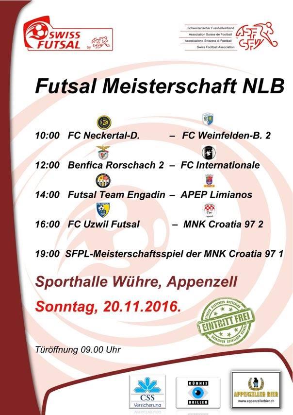 fussball_futsal_2016-17_appenzell-runde1_regiosport_flyer_604