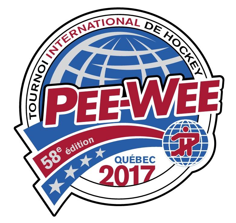 pee-wee_logo_2017_781