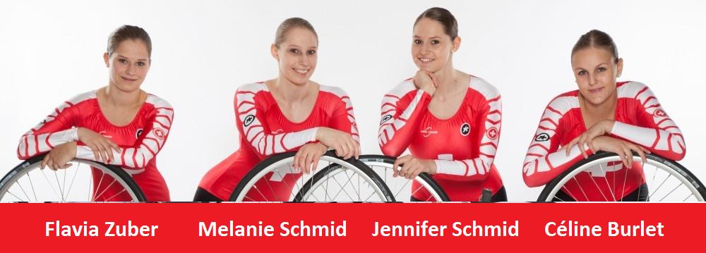 sirnach_4er_weltmeisterinnen_1000_team_namen
