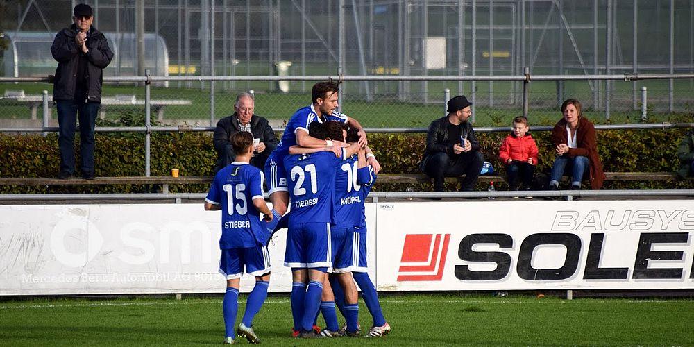 fussball schweiz 1 liga
