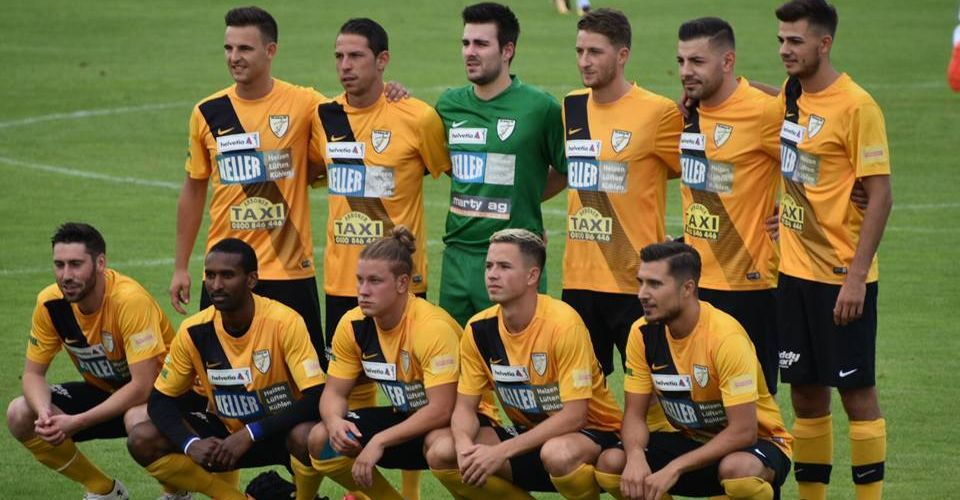 fussball 2 liga