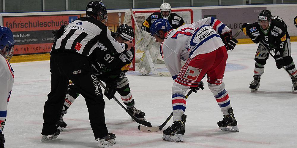 eishockey 2.liga