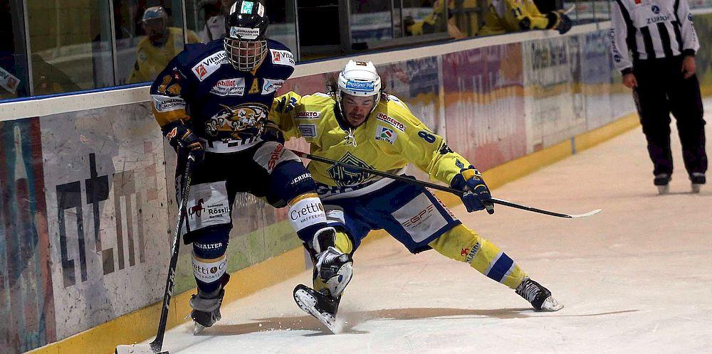 2 liga eishockey