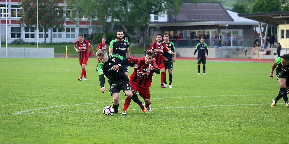 fussball 2.liga