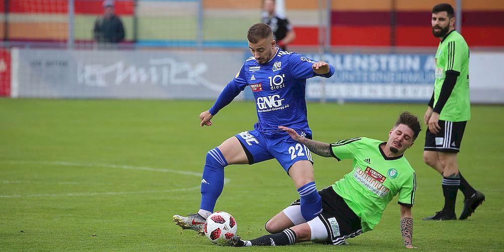 Fußball 1.Liga